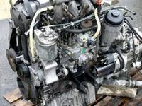 Двигатель 601970 2.3 дизель мерс вито за 100 000 тг. в Уральск