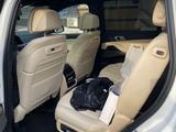 BMW X7 2021 года за 51 900 000 тг. в Алматы – фото 5