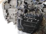 Коробка 2.4 Sonata за 450 000 тг. в Алматы – фото 2