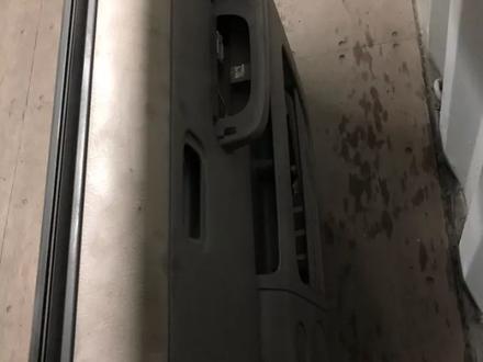 Дверь за 15 000 тг. в Алматы – фото 5