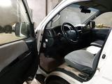 Toyota HiAce 2014 года за 12 500 000 тг. в Атырау – фото 3