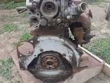 Мотор за 70 000 тг. в Капшагай – фото 2