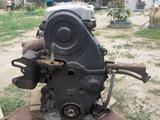 Мотор за 70 000 тг. в Капшагай – фото 3