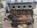 Мотор за 70 000 тг. в Капшагай – фото 4