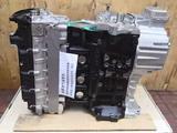 Двигатель Jac S5 за 850 000 тг. в Нур-Султан (Астана) – фото 2
