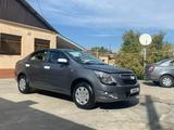 Chevrolet Cobalt 2021 года за 6 400 000 тг. в Шымкент – фото 5