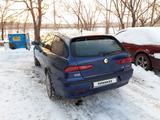 Alfa Romeo 156 2001 года за 2 500 000 тг. в Павлодар – фото 2