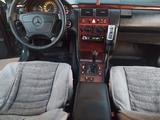 Mercedes-Benz E 280 1997 года за 3 000 000 тг. в Петропавловск – фото 3