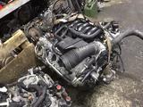 Двигатель 3ur-fe за 2 350 000 тг. в Алматы