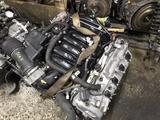 Двигатель 3ur-fe за 2 350 000 тг. в Алматы – фото 2