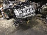 Двигатель 3ur-fe за 2 350 000 тг. в Алматы – фото 3