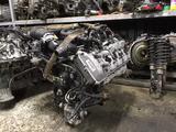 Двигатель 3ur-fe за 2 350 000 тг. в Алматы – фото 4