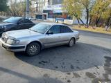 Audi 100 1993 года за 1 000 000 тг. в Петропавловск