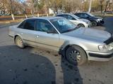 Audi 100 1993 года за 1 000 000 тг. в Петропавловск – фото 2