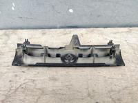На Мазду 626, 1988-1994 гв — решетка радиатора рестайл, оригинал… за 15 000 тг. в Алматы