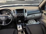 Mitsubishi Pajero Sport 2012 года за 6 650 000 тг. в Алматы – фото 4