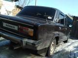 ВАЗ (Lada) 2106 1988 года за 500 000 тг. в Усть-Каменогорск