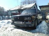 ВАЗ (Lada) 2106 1988 года за 500 000 тг. в Усть-Каменогорск – фото 2