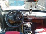 ВАЗ (Lada) 2106 1988 года за 500 000 тг. в Усть-Каменогорск – фото 3