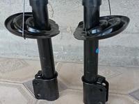 Амортизаторы передние за 23 000 тг. в Шымкент