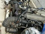 Двигатель Nissan.ZD30 за 800 000 тг. в Шымкент – фото 2