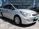 Hyundai Accent 2013 года за 3 690 000 тг. в Уральск
