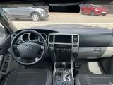 Toyota 4Runner 2006 года за 8 500 000 тг. в Караганда – фото 5
