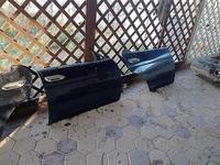 Двери за 22 000 тг. в Алматы