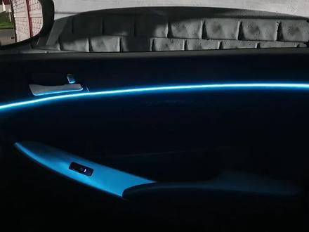Hyundai Solaris 2015 года за 5 500 000 тг. в Павлодар – фото 22