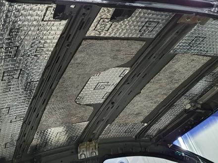 Hyundai Solaris 2015 года за 5 500 000 тг. в Павлодар – фото 30