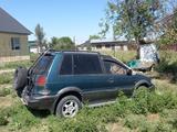 Mitsubishi RVR 1995 года за 700 000 тг. в Алматы