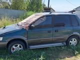 Mitsubishi RVR 1995 года за 700 000 тг. в Алматы – фото 4