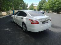 Nissan Teana 2014 года за 6 200 000 тг. в Алматы