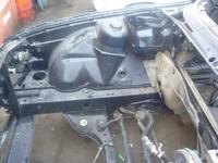 Лонжероны BMW E 34 за 15 000 тг. в Караганда