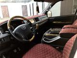 Toyota HiAce 2011 года за 8 000 000 тг. в Актау – фото 4
