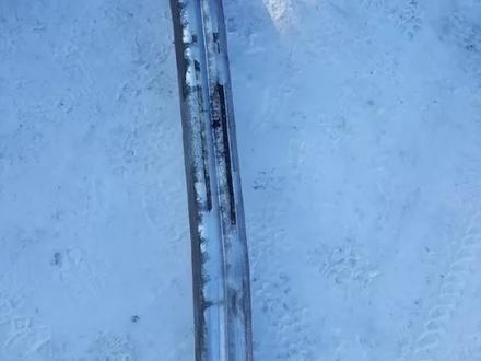 Усилитель бампера на Ниссан Мурано z50 за 30 000 тг. в Караганда – фото 2