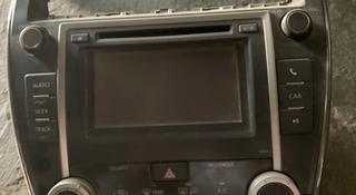 Магнитафон камри за 1 000 тг. в Алматы