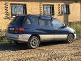 Toyota Ipsum 1996 года за 1 800 000 тг. в Усть-Каменогорск – фото 3