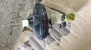 Тормозной цилиндр (C вакуумом) за 15 000 тг. в Алматы