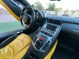 Lamborghini Aventador 2012 года за 85 589 049 тг. в Алматы – фото 4