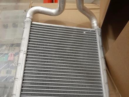 Радиатор печки за 23 500 тг. в Нур-Султан (Астана)