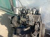 Двигатель дизельный Мерседес 616 за 100 000 тг. в Караганда