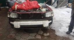 Двигатель EJ 25, EJ 22, EJ 20, Каропк, Кузов за 100 тг. в Алматы