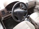 Hyundai Getz 2004 года за 3 000 000 тг. в Алматы – фото 2