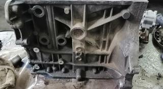 Блок двигателя за 75 000 тг. в Алматы