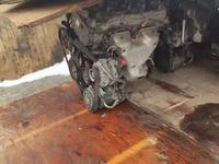 Двигатель QG18 за 240 000 тг. в Алматы