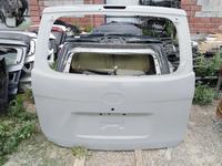 Крышка багажника H1 за 120 000 тг. в Алматы