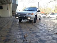 ВАЗ (Lada) 2115 (седан) 2012 года за 1 850 000 тг. в Шымкент