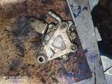 Гидроусилитель руля nissan tiida murano ix35 pathfinder за 30 000 тг. в Алматы – фото 4