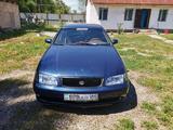 Lexus GS 300 1997 года за 2 500 000 тг. в Алматы